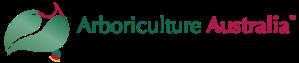 ArbAus logo