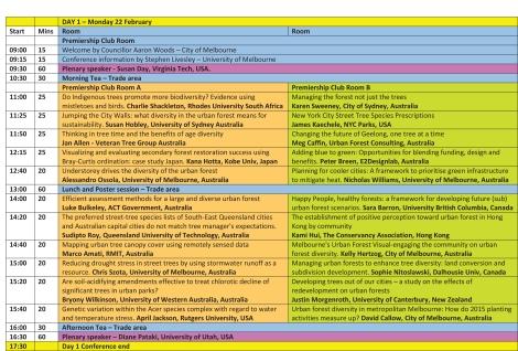 Final program.pdf