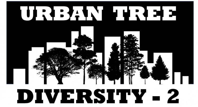 UTD2_logo
