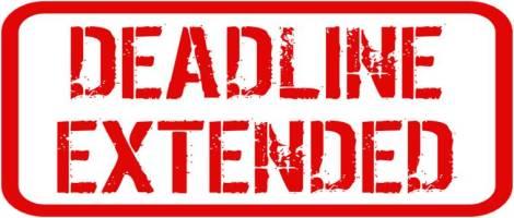 Deadline_Extension_stretch